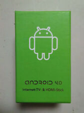 Rikomagic MK-802 Internet TV & HDMI Stick Android 4.0 Mini PC