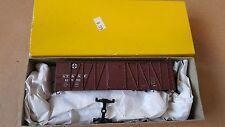 Accurail ATSF 40' box steel door #12999