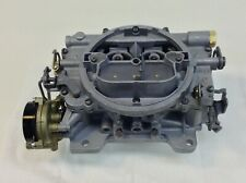 CARETER AFB CARBURETOR 2853S 1959 LINCOLN MERCURY DEARBORN MARINE 430 ENGINE