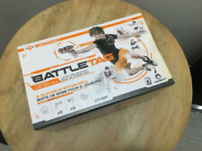 1 Ubisoft Battle Tag Battletag: 2 Player Starter Pack Laser Tag-- New