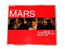 Kill (Bury Me) [Single] by Thirty Seconds to Mars (CD, Nov-2006, Virgin)