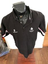 Mens Xlarge Kukri Cricket Collared Shirt Button Neck Cricket Canada