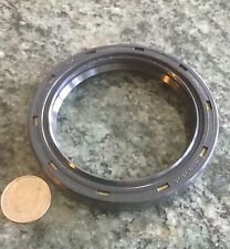 mazak cnc machine rotaty oil grease seal J01AE3040A0 nok AE3040A D