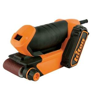 "Triton Palm Sander 64mm (2.5"") - TCMBS"