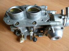 Talbot Simca 1307, 1510, Solara, Carburateur Weber 36 DCA Neuf NOS