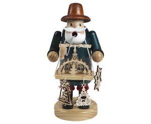 "German Christmas incense smoker "" Lighting dealers"""