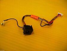 Toshiba Sattelite Pro M300-EZ1001x DC Cable Jack Port Harness- 080424