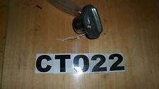 """Fuel / Petrol Filler CAP Assembly - Honda SCV100 """"Lead"""" #CT022"""