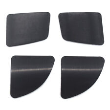Original Feet Skates MAT PAD 1 Set  Replacement For Logitech Anywhere2/ 2S Mouse