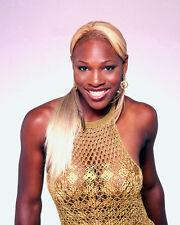 Williams, Serena (39895) 8x10 Photo