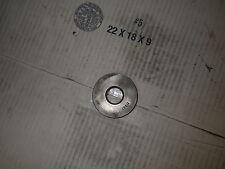 Mariner Mercury Outboard Motor Lower Unit Propeller Back Thrust Washer 77987
