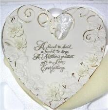 Blessings Of Motherhood Plate 6Th Issue Everlasting