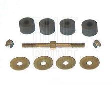 Rover 45 1.4 1.6 1.8 i 2.0 V6 2.0 Td Frontal Anti Roll Bar satabliser Enlace Nuevas