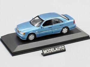 Mercedes-benz presseset 2011 125 años de innovación Minichamps roadster 1:43