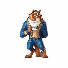 4058292 The Beast Ballroom Attire Disney Showcase Couture de Force Beauty And