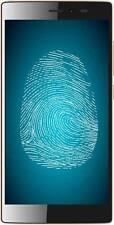 Micromax Canvas 6 E485 / 4G / 3GB Ram / 32GB Rom / Finger Print Sensor / 3000mah