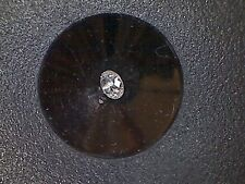 Diamond 1.2 mm .008 ct. round natural loose H color SI1 Clarity (#16)