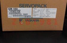 ONE NEW Yaskawa servo drive SGDM-10ADA