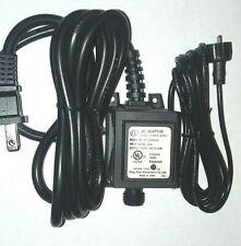 Clack V3186-OD Water Proof Transformer