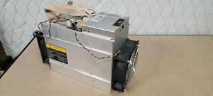 Bitmain Antminer T9+ 10.5 TH/S Cryptocurrency Miner Ready To Ship