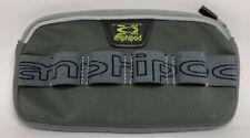 Amphipod RunLite Xtech 4 Running Pouch