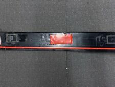 2008-17 CARAVAN CHRYSLER TOWN&COUNTRY FRONT RIGHT DOOR MOLDING OEM# 5020664AD