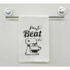 Novelty Unbranded Tea Towels & Dishcloths