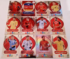 Panini Original Football Trading Cards Portugal