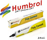 Humbrol Poly Cement   Glue 24ml Tubes
