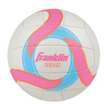 FRANKLIN - Soft Strike Volleyball - 1 Ball