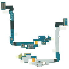 Samsung Galaxy Nexus S i9250 micro USB Flex Connector Board Mikrofon