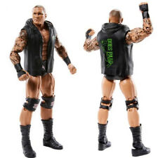 WWE Elite 78 Randy Orton RKO Wrestling Action Figures Toy