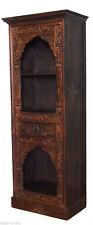 Markenlose Schränke & Wandschränke im Antik-Stil aus Massivholz