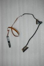 SONY VAIO PCG-41314M LCD CABLE