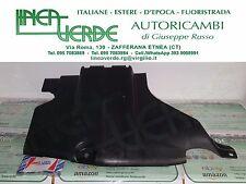 RIPARO POSTERIORE INFERIORE SX FIAT 7615105 PER FIAT TEMPRA - TIPO  LANCIA DEDRA
