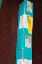 Dametric TDC-IZGT, Gap Sensor 0.0 - 3.0mm, New in Box