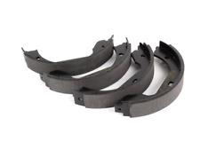 BMW Genuine Brake Shoe Repair Kit 3/5/6/7 Series X3/X5 Z4 34416761293