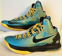 Nike Kevin Durant 5 N7 Men's Basketball Shoes Size 9.5 (599294-447)