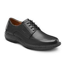 Dr Comfort Classic Men Dress Shoes