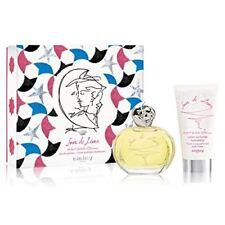 Sisley Soir De Lune Giftset 2pc Spray Women