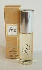 Avon Rare Gold Eau de Parfum Travel/Purse Size Spray 15 ml 0.5 fl.oz.