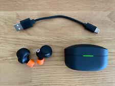 SONY WF-1000XM4 True Wireless Noise Cancelling Earphones