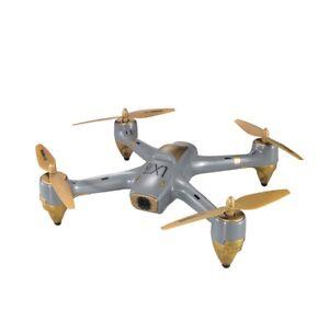 Sky Drones HD PRO X1 Virtual Reality VR Live Streaming Drone Wi-Fi, HD watch 3D