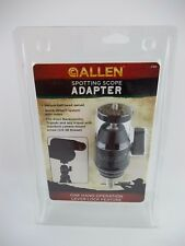 ALLEN Spotting Scope Adapter #2189, NEW!