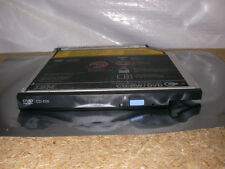 IBM X-Series x3650 Server DVD/CD-RW Combo Drive 39M3563 39M3562 UJDA770