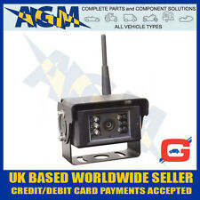 Guardian CAM15D  Wireless Camera To Suit CCTV15D