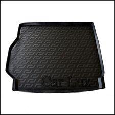 Bandeja funda cubre maletero PREMIUM Range Rover Sport desde 2005- tapis coffre