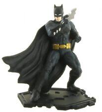 DC Comics mini figurine Batman weapon 10 cm Comansi figure 99191