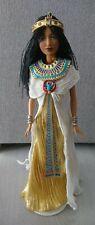 Barbie Princess Of The World - Princess Of The Nile - 2001