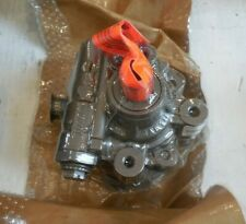 Maval 96387M Chrysler Power Steering Pump Reman by Maval Manufacturing